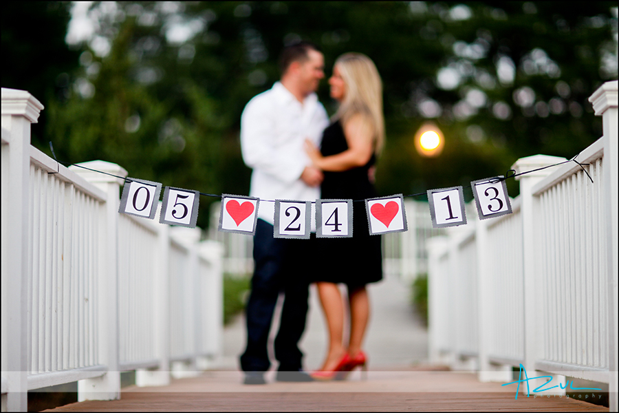 christian dating raleigh nc Meet north carolina singles online & chat in the forums dhu is a 100% free dating site to find singles & personals in north carolina.