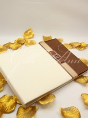 Книга пожеланий Gilliann Chocco Beauty AST026